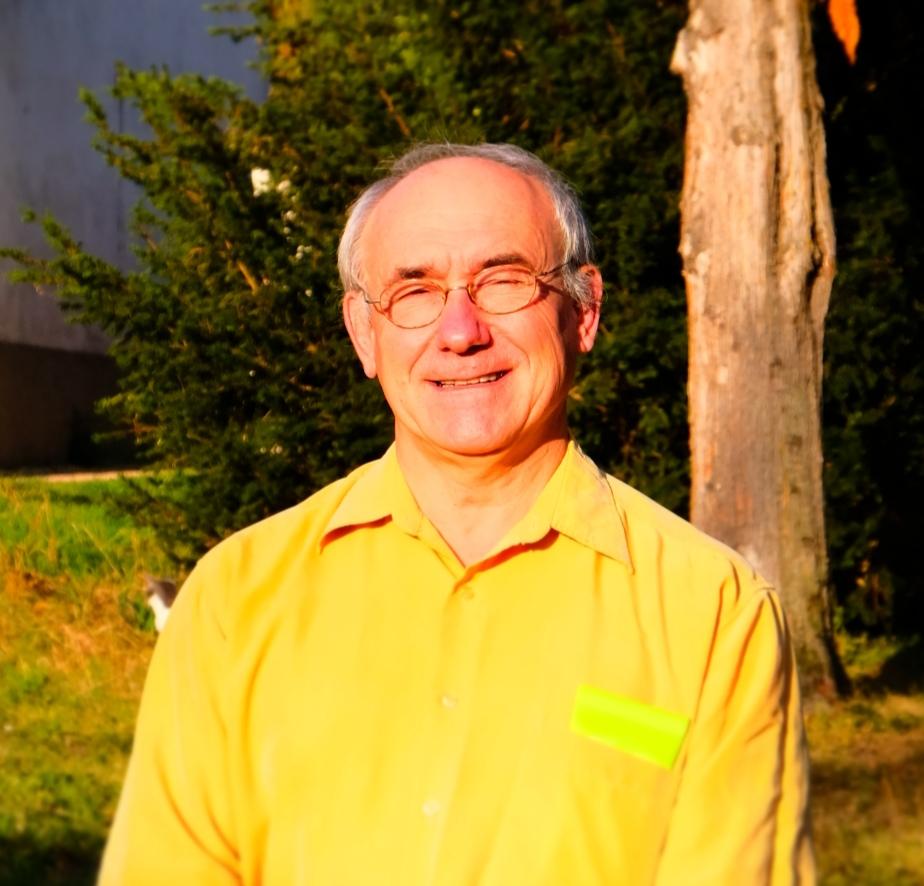 Didier Petitjean