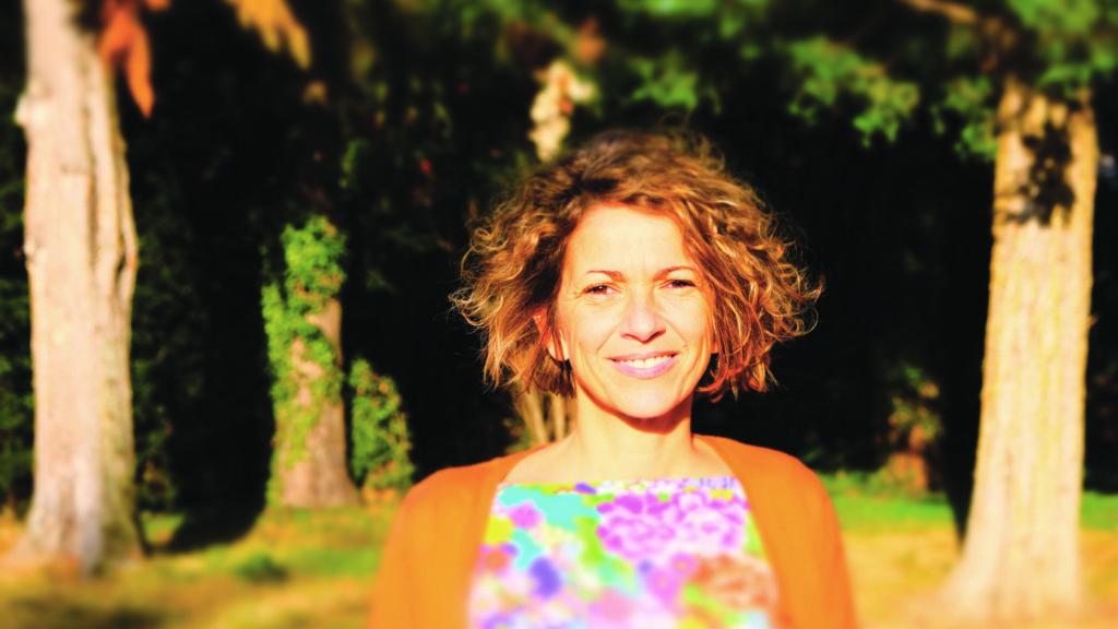 Emilie Rousseau