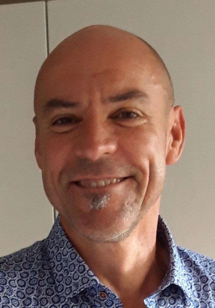 Jean-Pierre Lafoix